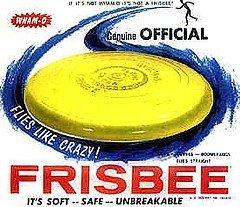 lens4410782_1241705439Wham-O_Frisbee