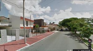 Calle 27 #341 entre Calle 10 y Calle 12