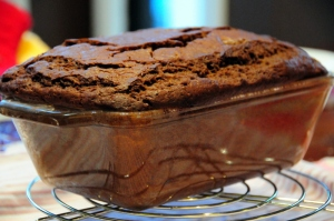 sweet-potato-ginger-bread1