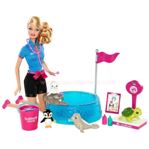 Barbie-I-Can-Be-Sea-World-Playset