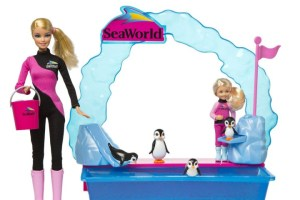 seaworld_barbie8-e1429839727693