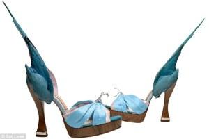 23C4D4D400000578-2862316-Caroline_Groves_b_1959_Parakeet_shoes_leather_silk_satin_solid_s-a-10_1417795331981