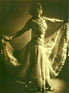 Alice M. Boughton (10)