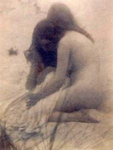 Alice M. Boughton (11)
