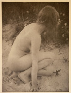 Alice M. Boughton (12)