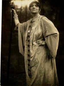 Alice M. Boughton (13)
