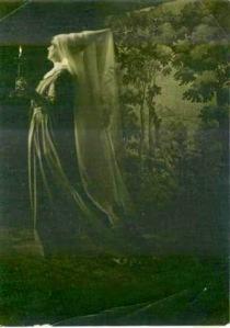Alice M. Boughton (14)