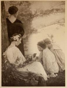 Alice M. Boughton (2)