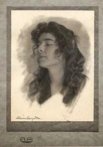 Alice M. Boughton (7)