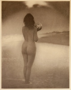 Alice M. Boughton (8)