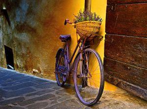 bicycle-tuscany-italy_89657_990x742