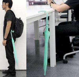 cool-umbrella-design-handle