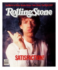 cover-RollingStone-198311-43797