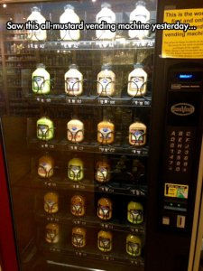funny-all-mustard-vending-machine