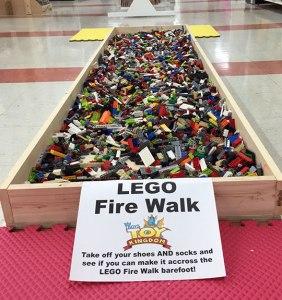 funny-LEGO-fire-walk-trial