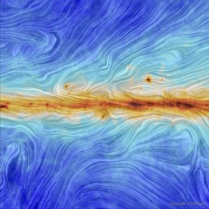 GalacticMagneticField_planck_960