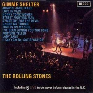 Gimme_Shelter_Rolling_Stones