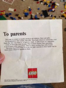 lego_message_01