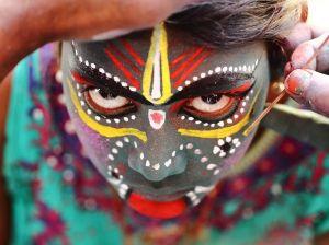 mayana-soora-thiruvizha-festival_89667_990x742