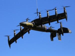 nasa-greased-lightning-10-foot-drone-640x480
