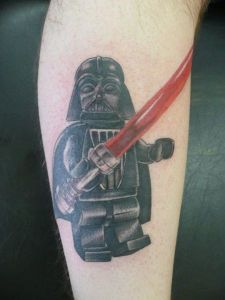 nerdy_star_wars_inspired_tattoos_that_are_pretty_cool_640_15