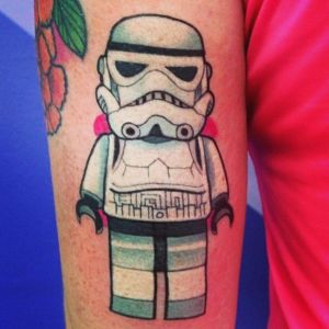 nerdy_star_wars_inspired_tattoos_that_are_pretty_cool_640_19
