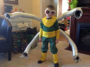 people_who_have_dressing_up_totally_nailed_640_67