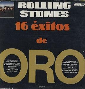 Rolling-Stones-16-Exitos-De-Oro-50789