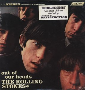 Rolling-Stones-Out-Of-Our-Heads-403287