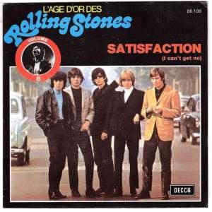 Rolling-Stones-Satisfaction-1