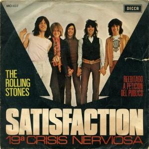 Rolling-Stones-Satisfaction-4
