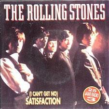 Rolling-Stones-Satisfaction-49272