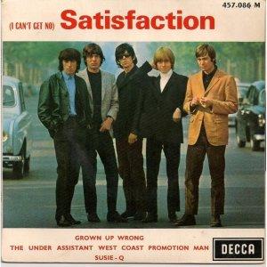 Rolling-Stones-Satisfaction-5
