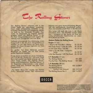 Rolling-Stones-Satisfaction-6-reverse