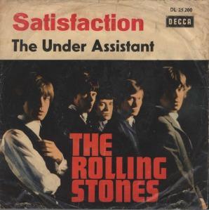 Rolling-Stones-Satisfaction-6