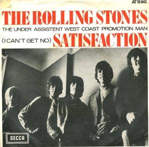 Rolling-Stones-Satisfaction-7-Netherlands