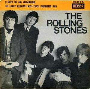Rolling-Stones-Satisfaction-8