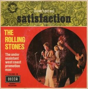 Rolling-Stones-Satisfaction-9