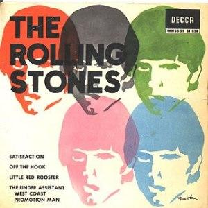 Rolling-Stones-Satisfaction-EPL-92108