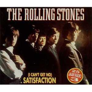 Rolling-Stones-Satisfaction---Ja-62386