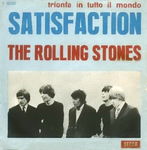 rolling_stomes_satisfaction_ita