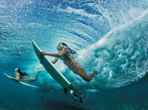 surfing-oahu-hawaii-nicklen_87543_990x742