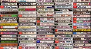tape-art-1-1280x690