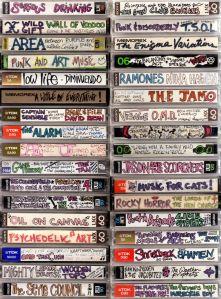 tape-art-10