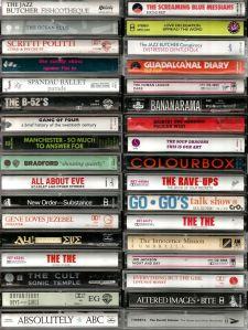 tape-art-2