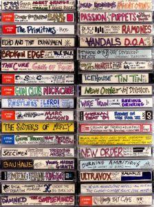 tape-art