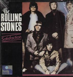 the_rolling_stones-satisfaction