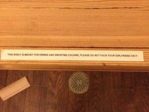amusing_bathroom_messages_that_are_pretty_witty_640_27