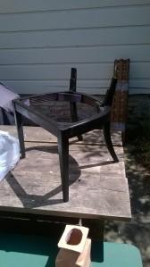 chair02b