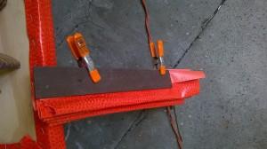 chairback01